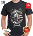 Всадники Рохан толкиен футболка для мужчин Властелин колец вдохновил печатных для мужчин и женщин 100% хлопок с короткими рукавами топы, футб...