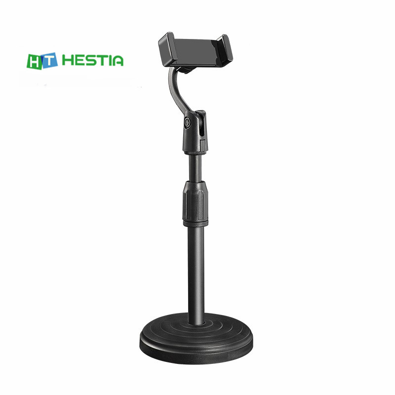 Video Light Dimmable LED Selfie Ring Light USB Ring Lamp Photography Light With Phone Holder 2M Tripod Stand For Makeup Youtube