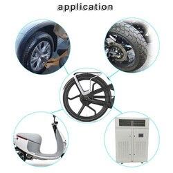Narzędzie do ściągania trzpienia zaworu rowerowego samochody elektryczne sprzęt do szybkiej instalacji motocykle z oponami