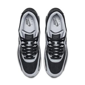 Image 3 - Оригинальные мужские кроссовки NIKE AIR MAX 90 ESSENTIAL, новое поступление