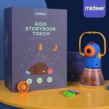 子供のおもちゃ童話トーチプロジェクター万華鏡スカイ手すり銀河夜のライトアップ漫画ベビーおもちゃ子供知育玩具