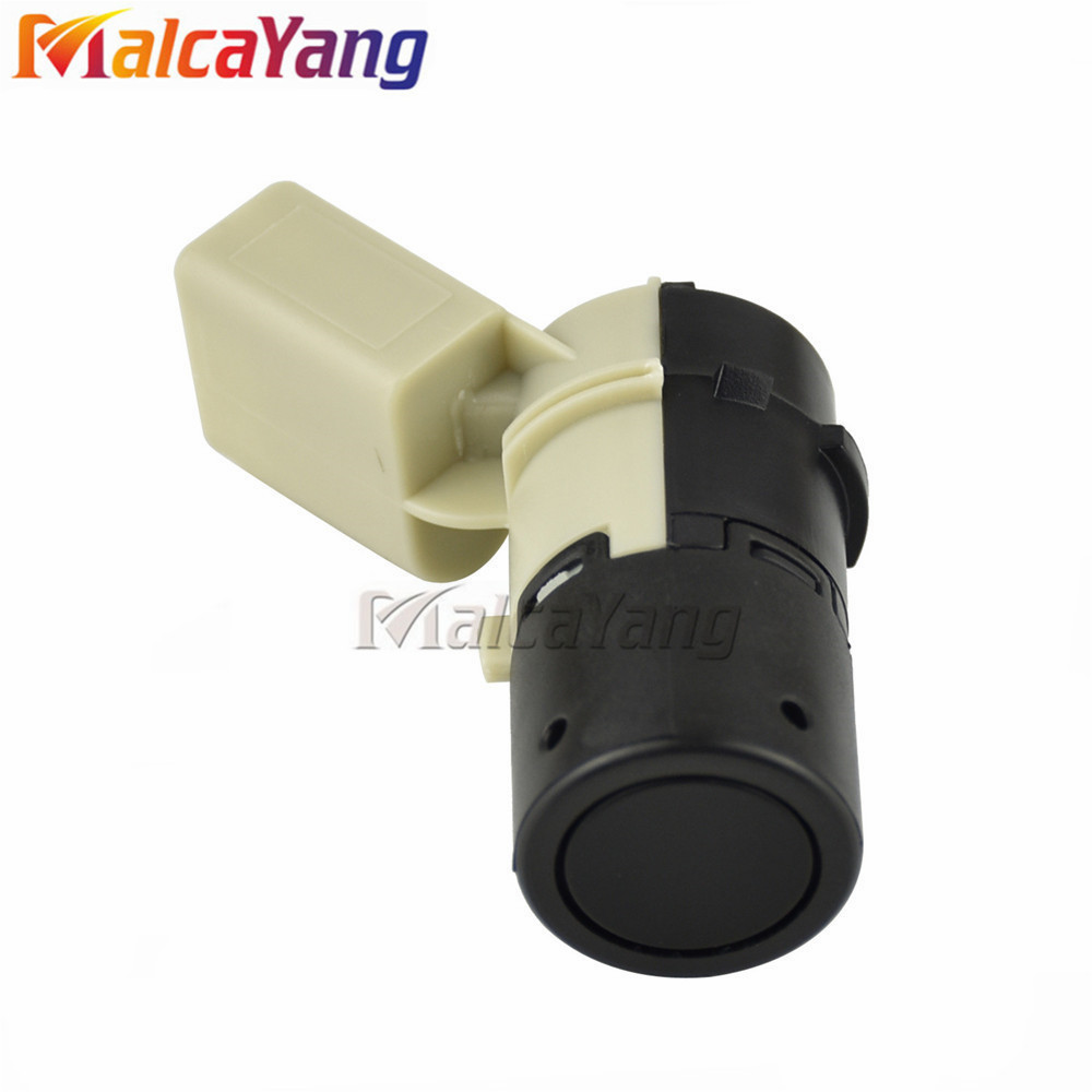 4 X Parking Sensor PDC AUDI A3 S3 A4 S4 RS4 A6 S6 RS6-4B0919275F