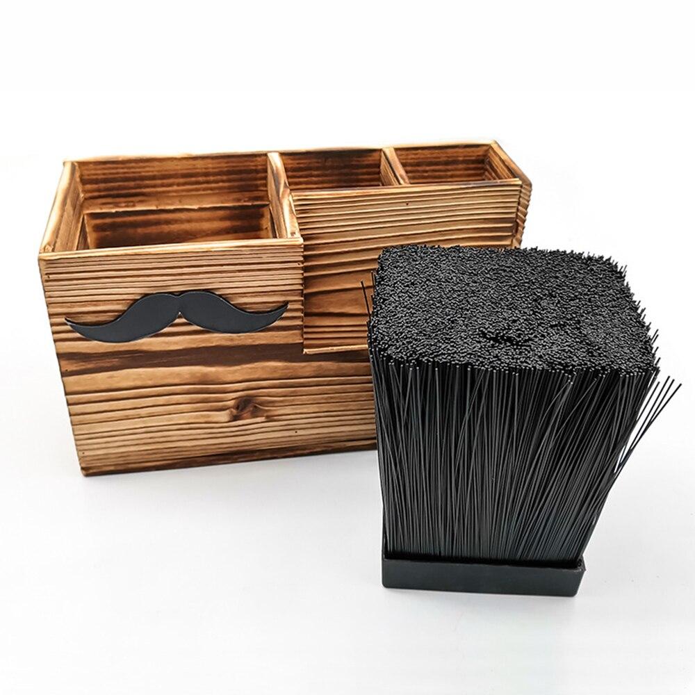 Ferramenta de cabeleireiro titular tesoura organizador barbearia
