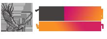 飞鹰资源网-打造绿色游戏辅助,破解软件,编程安全与易语言交流等互联网软件资