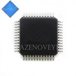KSZ8001L Buy Price