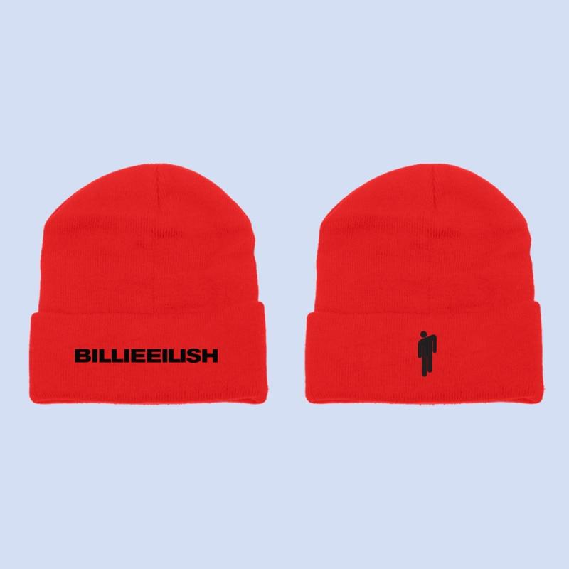 Один торт дропшиппинг для пользовательских шляп - Цвет: BH-2