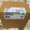 1 шт. 6ES7 212-1BE40-0XB0 6ES7212-1BE40-0XB0 Новый и оригинальный приоритет использования DHL доставки