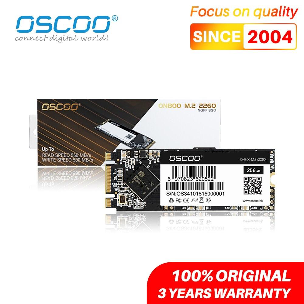 SSD m.2 2260 ngff 2260 твердотельный жесткий диск MLC m.2 2260 sata 22*60 мм для ноутбука ssd m.2 2260