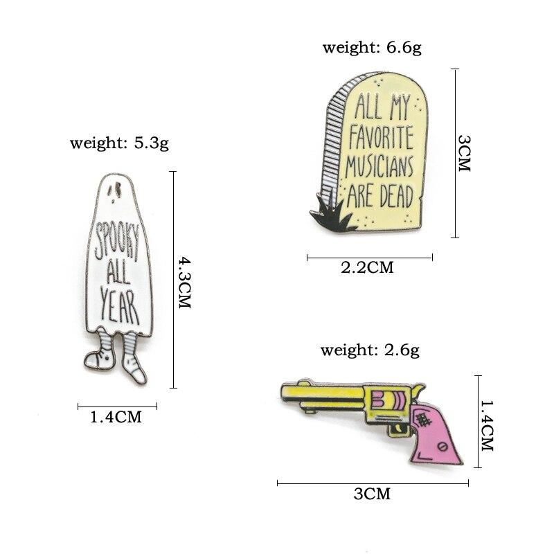 尺寸 (4)