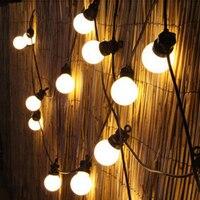 https://ae01.alicdn.com/kf/H61d37e8674d64048901f67c2fa31066ek/Thrisdar-13M-20LED-G50-Globe-Fairy-String-Light-Connectable-Outdoor-String-Lights.jpg