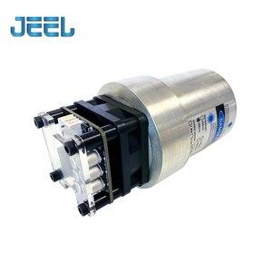 Image 2 - 52mm צילינדר לייזר מודול חדש 15W קבוע פוקוס יכול לחרוט על נירוסטה, 15000mw DIY לייזר חרט קאטר עם PWM/TTL
