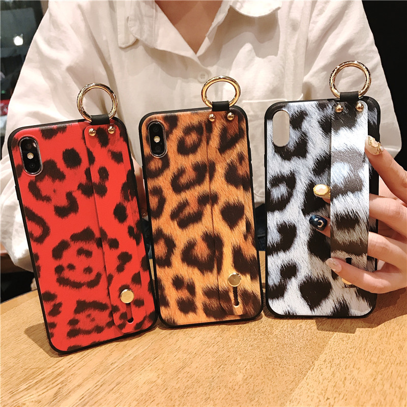 iphone x case 10