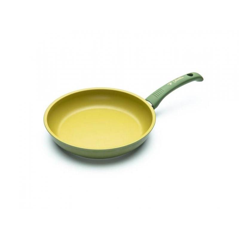 Frying Pan Illa, Olivilla, 28 Cm