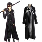 Sword Art Online Kir...