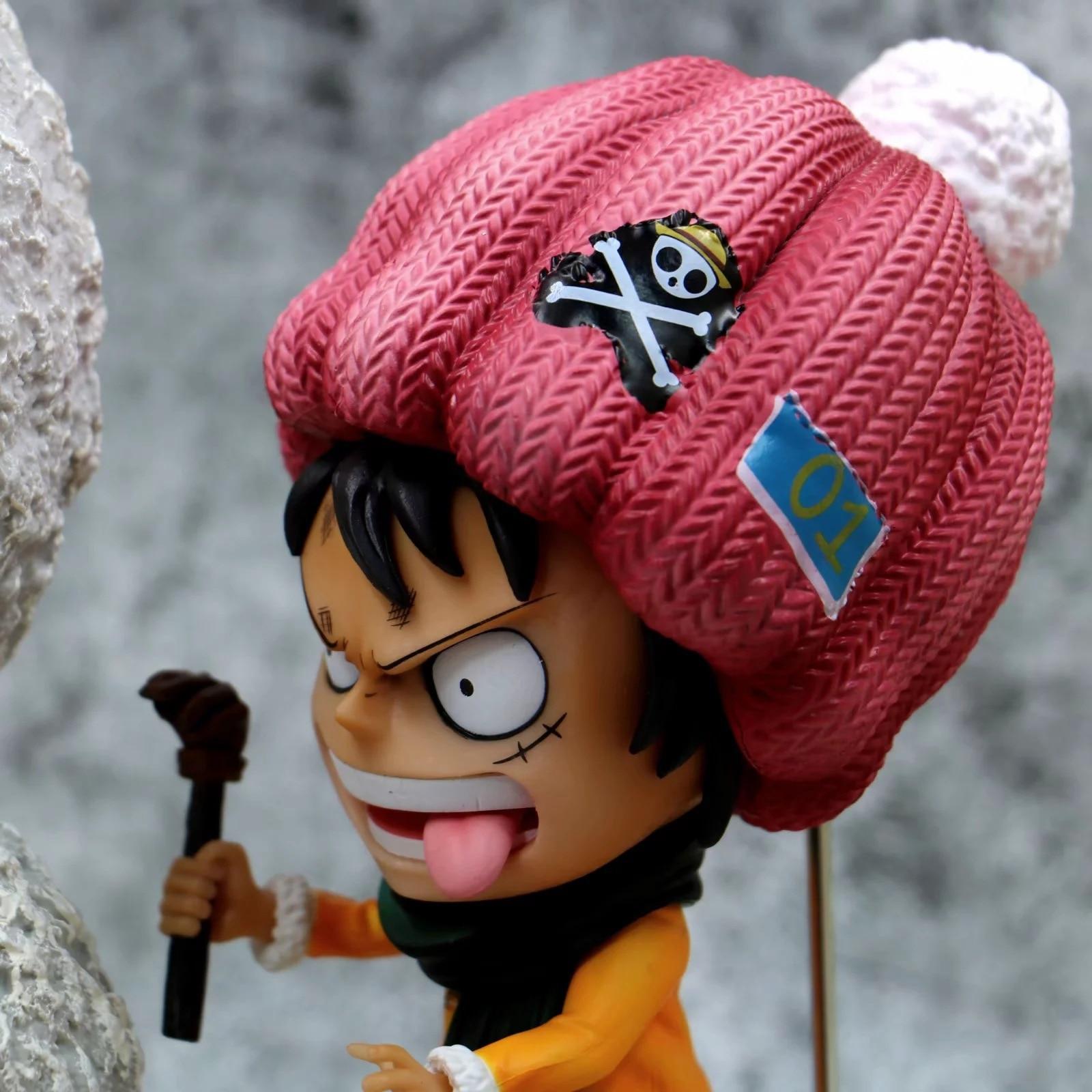 Hoed sneeuwpop Mascotte Kostuum Kostuums Cosplay Party Game Jurk Outfits Kleding Reclame Promotie Carnaval Halloween - 4