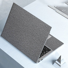 Cloth Body Guard Protective Case Cover Skin Shell for MacBook Pro Air 13 15 16 11 12 Laptop Case 2019 2020 New M1 A2337 A2338
