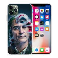 case iphone 5 Joker Movie Joaquin Case for Apple iphone 11 Pro X XS Max XR 7 8 6 6S Plus + 5 S SE 5C Silicone Carcasa Phone Coque Cover (4)