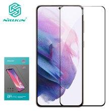 Voor Samsung Galaxy S21 S21 + Glas Screen Protector Nillkin Cp + Pro H + Pro Gehard Glas Protector Film voor Samsung S21 Plus