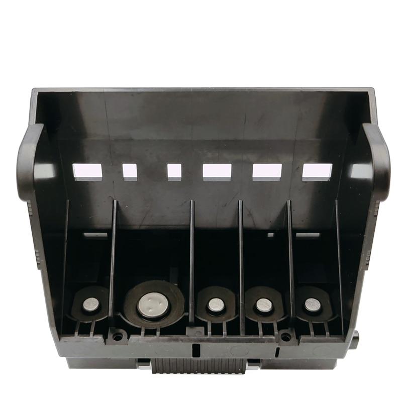 1PCX ORIGINAL QY6-0057 QY6-0057-000 Printhead Print Head Printer Head For Canon PIXMA IP5000 IP5000R