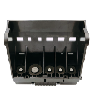 цена на 1PCX ORIGINAL QY6-0057 QY6-0057-000 Printhead Print Head Printer Head for Canon PIXMA iP5000 iP5000R