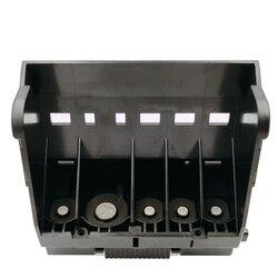 1PCX oryginalny QY6 0057 QY6 0057 000 głowica drukująca głowica drukarki dla Canon PIXMA iP5000 iP5000R w null od Komputer i biuro na