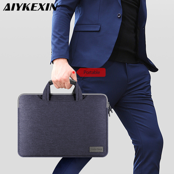 Laptop Notebook Tablet Sleeve Cover Bag 11 12 13 15 15.6 for Macbook Pro Air Retina 14 inch for Xiaomi Huawei HP Dell custom laptop bag tablet case 7 9 7 12 13 3 14 1 15 6 17 3 inch notebook sleeve pc cover for macbook pro 13 15 retina ns 15111
