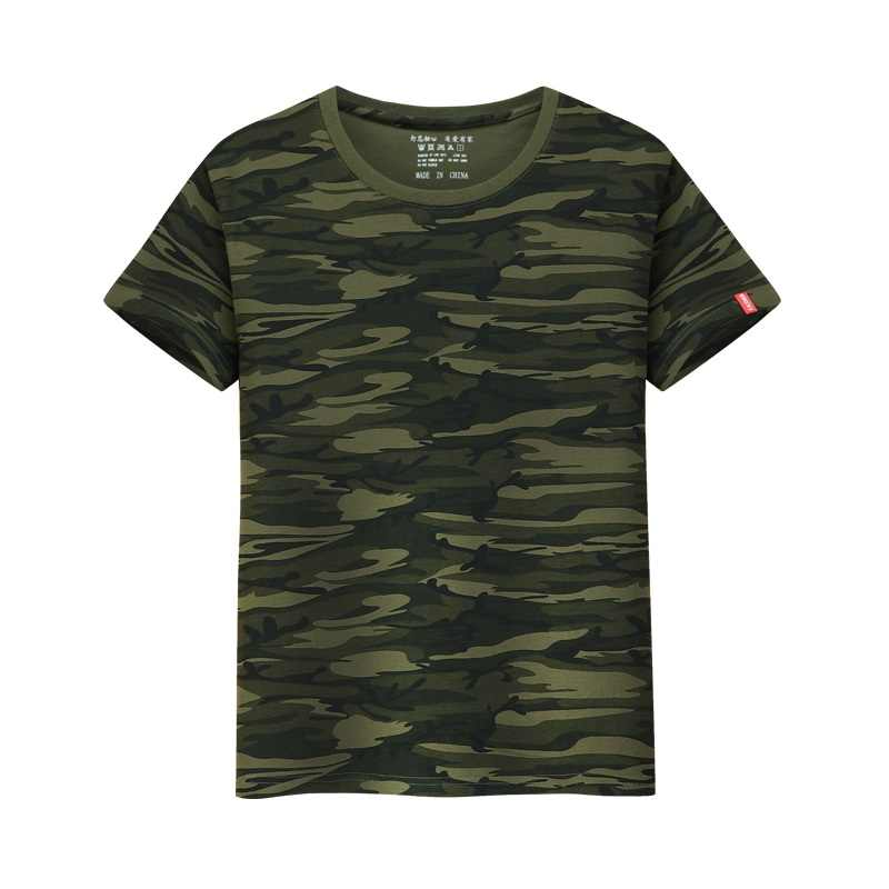 LYTLM Jongen T-shirts voor Kinderen Kids Jongens Shirts Camouflage Drop Verzending Groothandelaren Peuter Baby Jongens Meisjes T-shirt Tops Poleras
