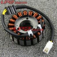 Motorcycle Generator Ignition Magneto Stator Coil For HONDA CBR250 CBR22 CBR19