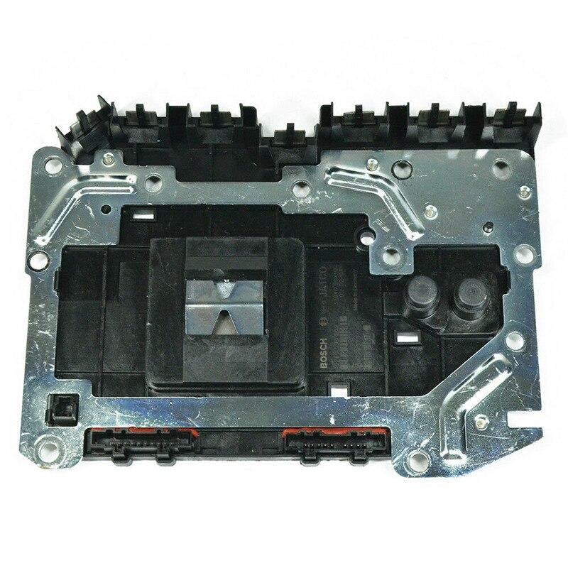 For Nissan Valve Body Computer Unit RE5R05A 0260550002 TCM TCU Remanufactured Transmission Control Module Control Unit(China)