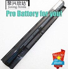 L12S4E01 Battery for Lenovo Z40 Z50 G40-45 G50-30 G50-70 G50-75 G50-80 G400S G500S L12M4E01 L12M4A02 new ssd hdd adapter caddy w faceplate for lenovo g40 30 g40 45 g40 70 g40 80 g50 30 g50 45 g50 70 g50 80 z50 70 series