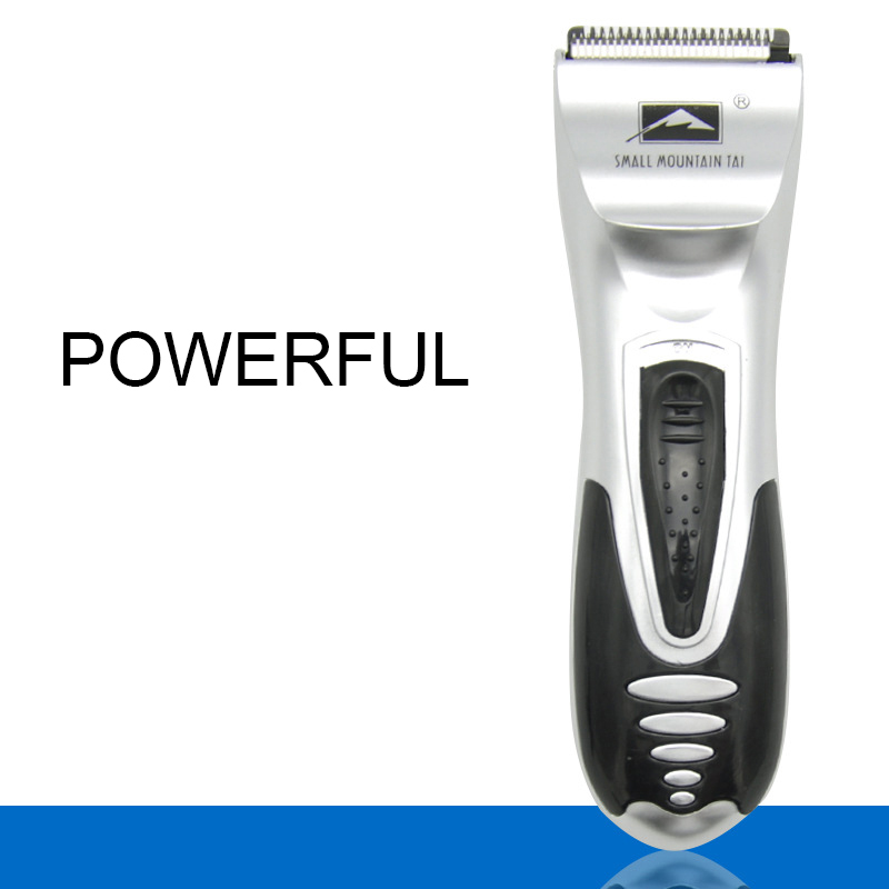 Electric Shaver Portable Male Beard Trimmer Razor Shaving Machine Hair Body Groomer Hair Removal Men Rechargeable