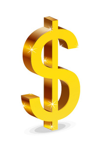 Image 1 - DHL / FedEx / EMS / UPS / TNT 균형을위한 운송비와 같은 판매자와 통신 후 지불