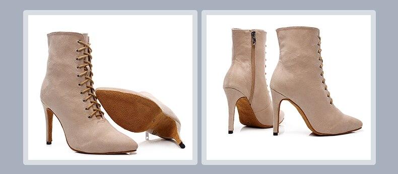 鞋子新的_13