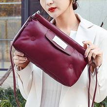 2021 Spring and Autumn New Large Capacity Women