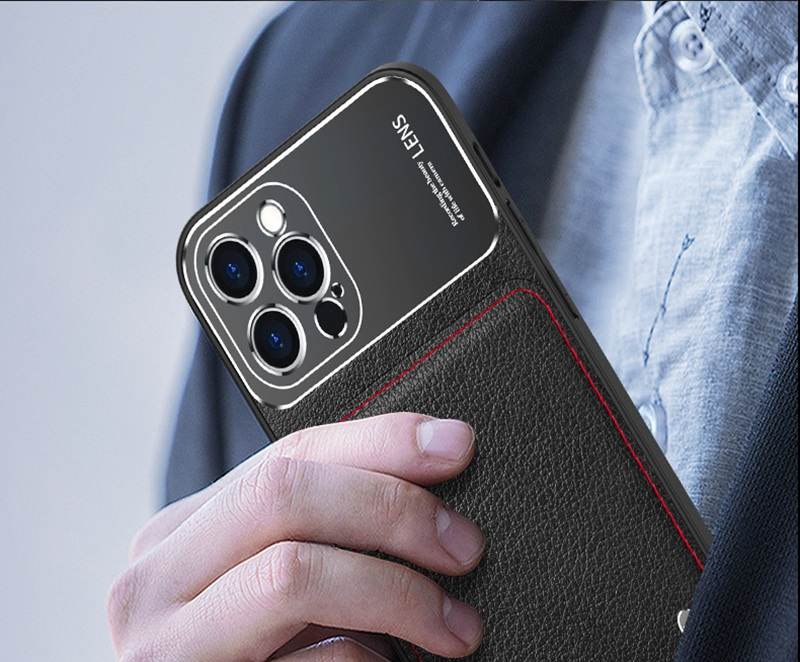 iphone12金皮系列详情-(9)