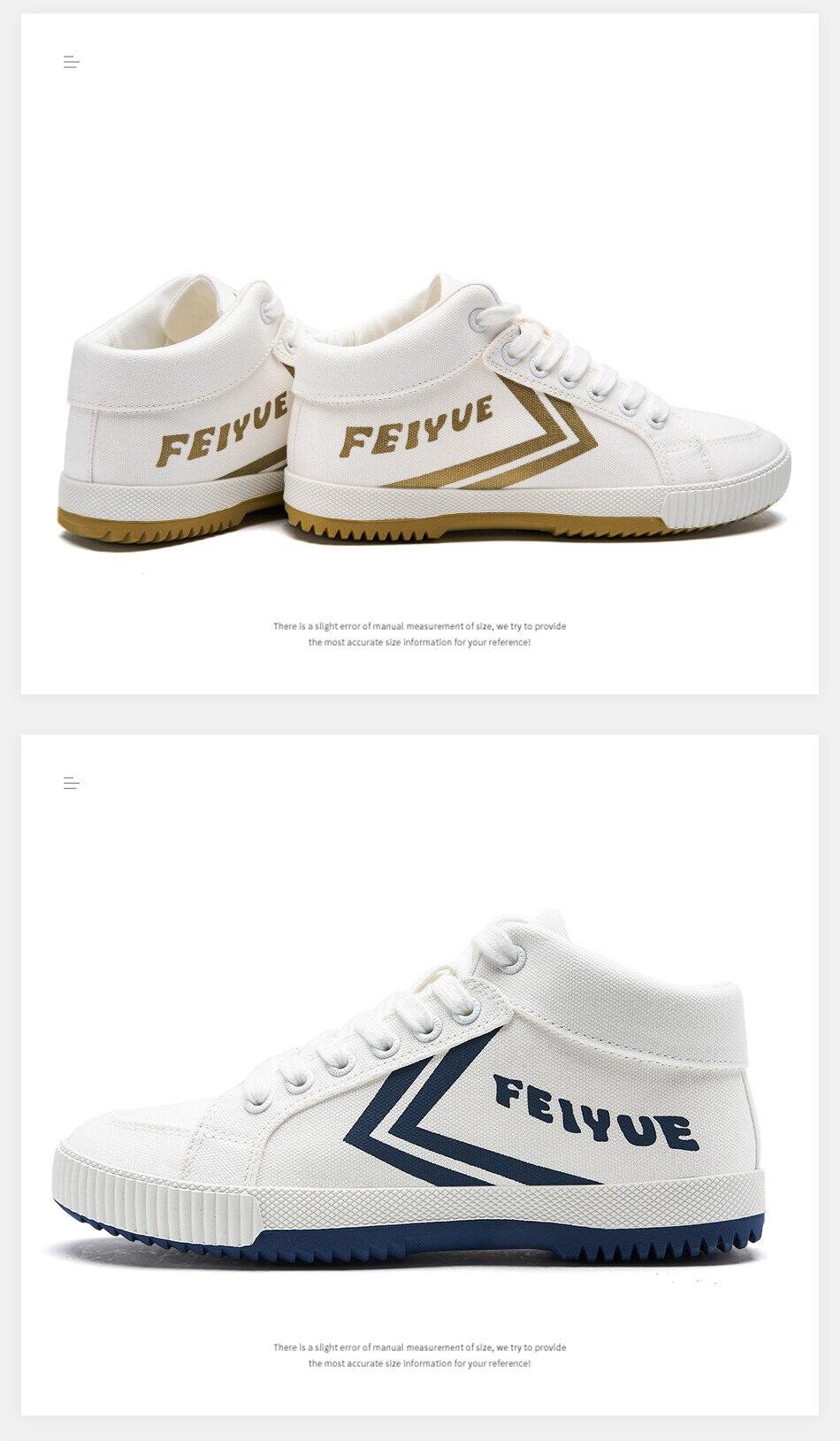 Men /& Women Warrior Canvas Shoes Wushu KungFu Shoes Sneakers Leisure Sport Shoes