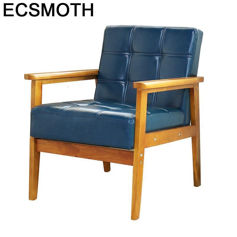 Home Zitzak Moderna Couch Kanepe Copridivano Mobili Per La Casa Oturma Grubu Wooden Retro Furniture Mobilya De Sala Mueble Sofa