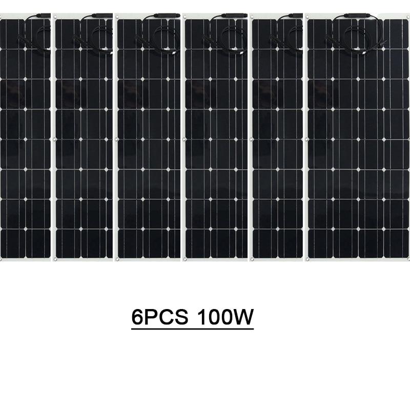 6PCS656