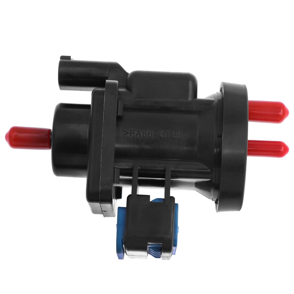 0005450527 A0005450527 вакуумный преобразователь давления клапан для Mercedes Benz W202 S202 W210 S210 W220 W163 W461 W463 A0005450527