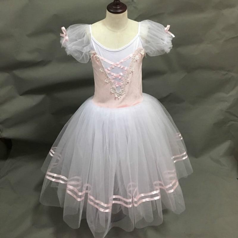 short-puff-sleeve-giselle-font-b-ballet-b-font-costumes-child-kids-adult-long-ballerina-dress-women-font-b-ballet-b-font-tutu-girls-performance-dancing
