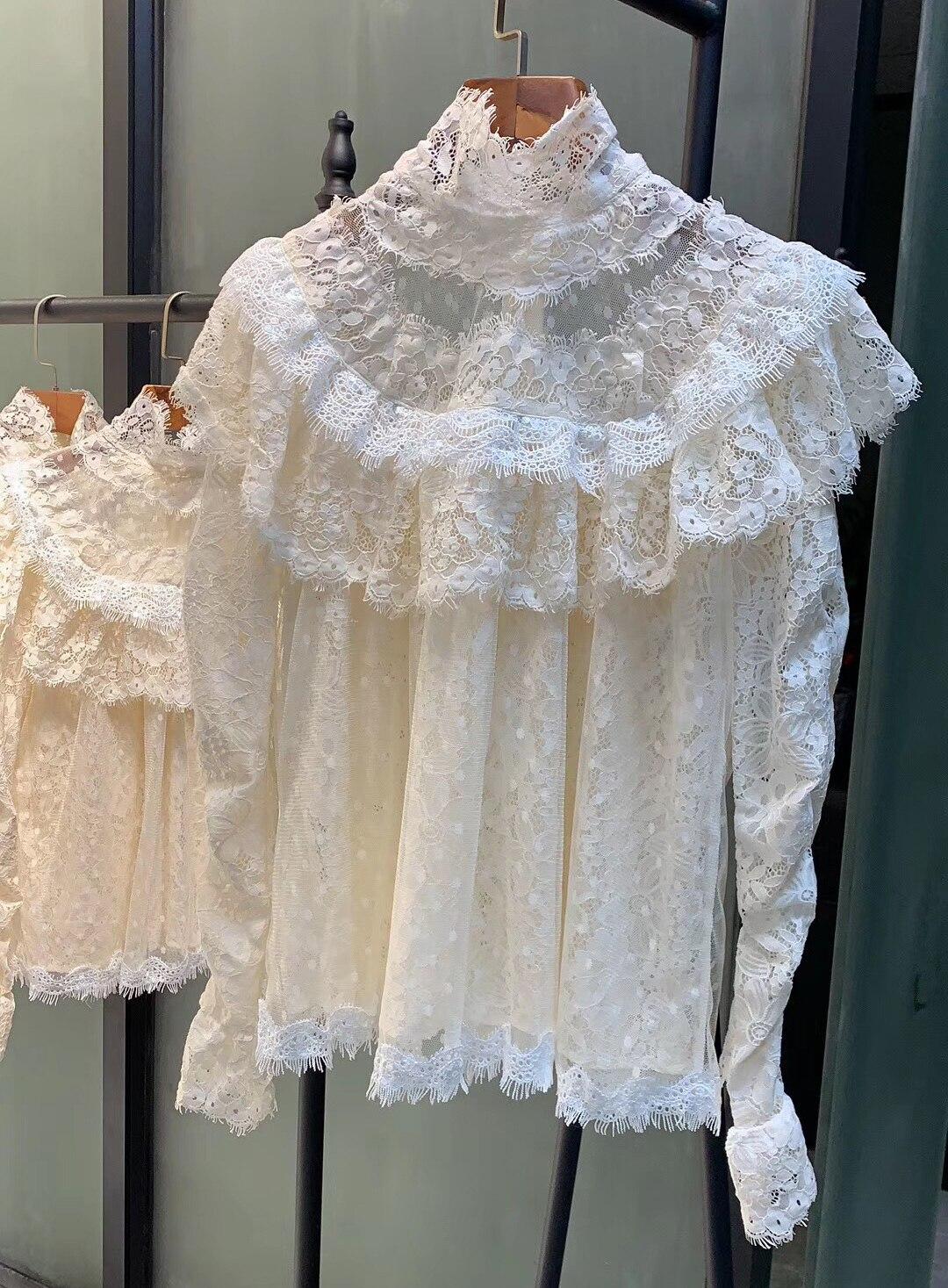 Women Fashion Christmas Tree Elk Letter Print Short Sleeves O-Neck Short Sweatshirt T-Shirt Blouse Tops M, 24GN