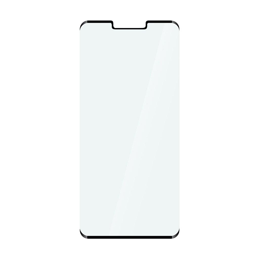 Ouhaobin Gehärtetem Glas Screen Protector für Huawei mate 30 PRO Volle Abdeckung 9H klar film für Handy Zubehör