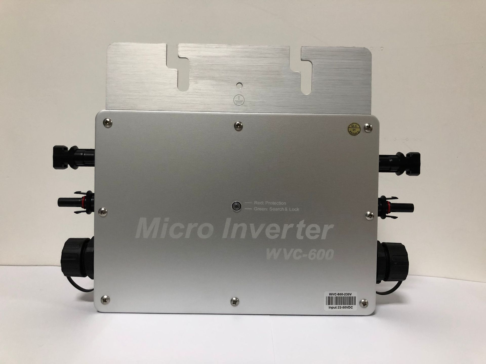 H61e32aeee8154134a6b48ca504034363o - Solar Inverter Photovoltaic Inverter Grid-Connected Inverter IP65 Water-Proof WVC-600W 110vac 230vac