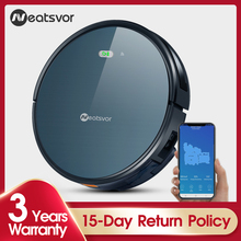 Robot-Vacuum-Cleaner Sweeping-Machine Pet-Hair Professional Automatic Ilife V3s Home