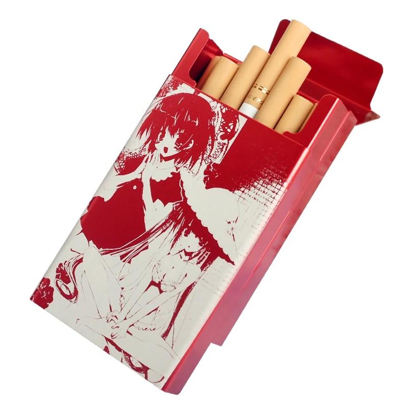 купить сигарету на алиэкспресс