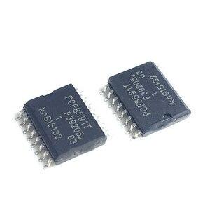 1 шт. /лот PCF8591AT PCF8591T PCF8591 SOP-16 в наличии