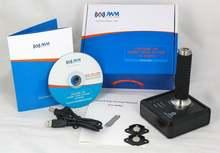 Водонепроницаемая ip67 Прочная Система патрулирования jwm палочка