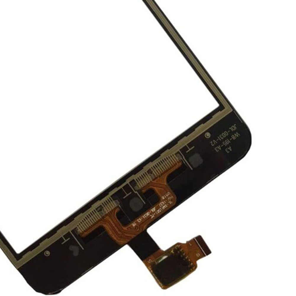 נייד מגע מסך עבור אנדרואיד Redmi הערה 3 הערה 2 הערה 5A 4A Redmi 4X מגע החלפת מסך Digitizer פנל חיישן