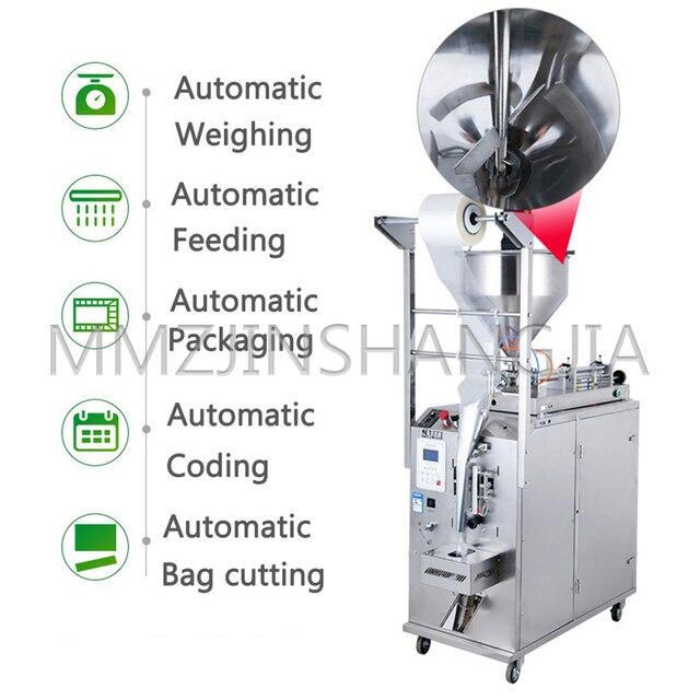 Фото автоматическая машина для розлива жидкости упаковочная количественной цена