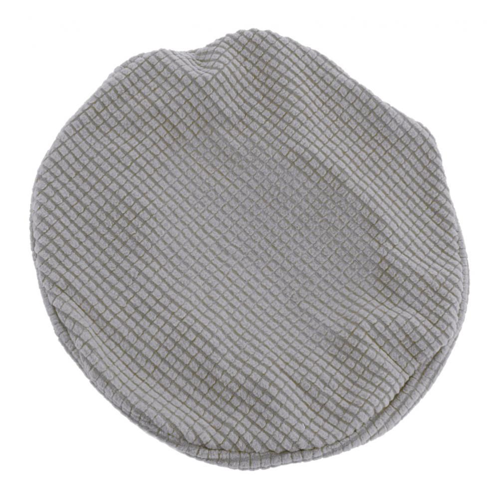 Round Bar Stool Cover Cushion, Round Bar Seat Cushions